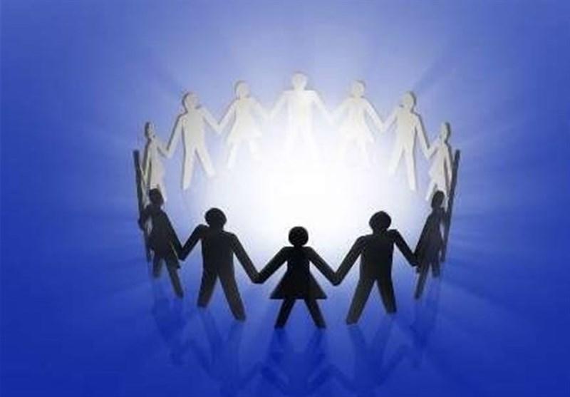 316 تعاونی در شهرستان نمین فعال شد