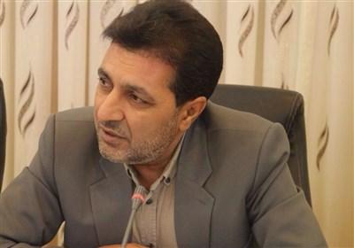 وزیر کشور حکم شهردار اهواز را صادر کرد/ ابراهیم نوشادی رسما شهردار شد