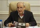 محمدرضا مقدم - معاون وزیر نفت