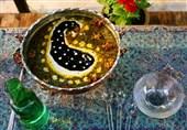 دور دوم داوری آش محلی در جشنواره ملی آش ایرانی برگزار میشود