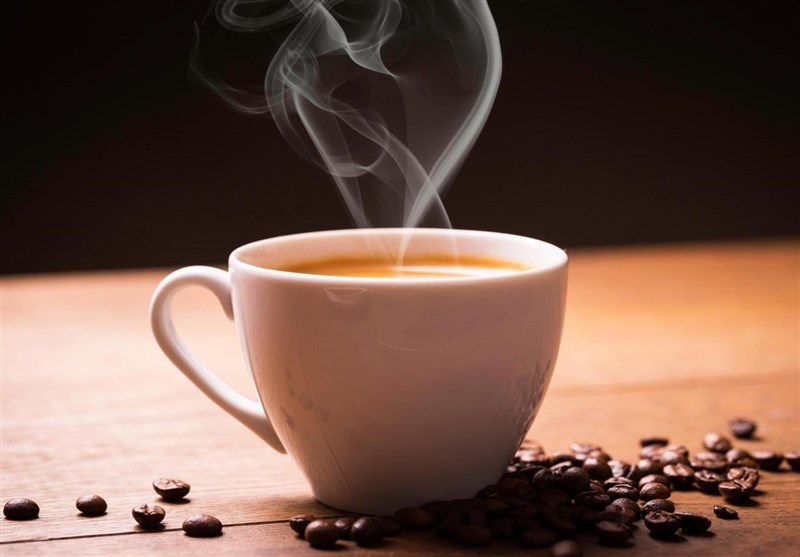 گرفتن «حق سرویس و مالیات بر ارزش افزوده» در کافیشاپها ممنوع