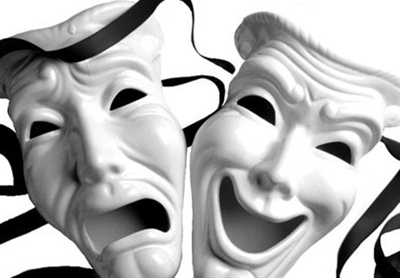 نمایش «شب قاصدک» با محوریت موضوعات اجتماعی روی صحنه تئاتر مشهد میرود