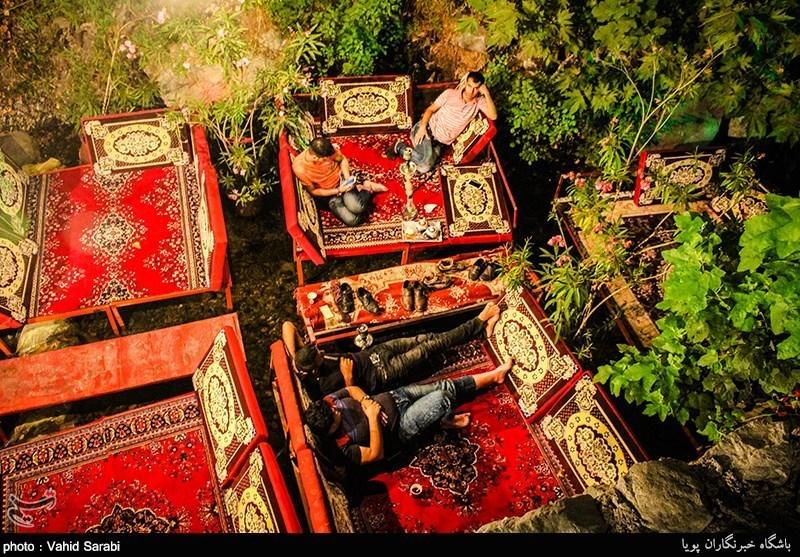 http://newsmedia.tasnimnews.com/Tasnim/Uploaded/Image/1395/06/13/139506131602106018555744.jpg