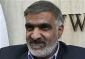 روحانی برای انتخاب اعضای کابینه با کمیسیونهای تخصصی مشورت کند