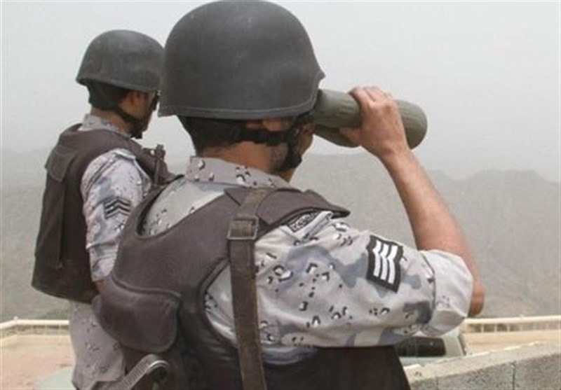 Yemeni Retaliatory Attack Leaves Two Saudi Soldiers Dead: Report