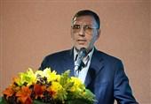 پروازهای آذربایجان شرقی 40 درصد افزایش یافته است