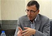 پرداخت 15 هزار فقره وام به بافتهای فرسوده و حاشیه نشین آذربایجان شرقی