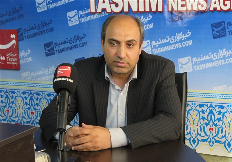 اولویتهای سرمایهگذاری در استان مرکزی به تفکیک هر شهرستان احصا شد