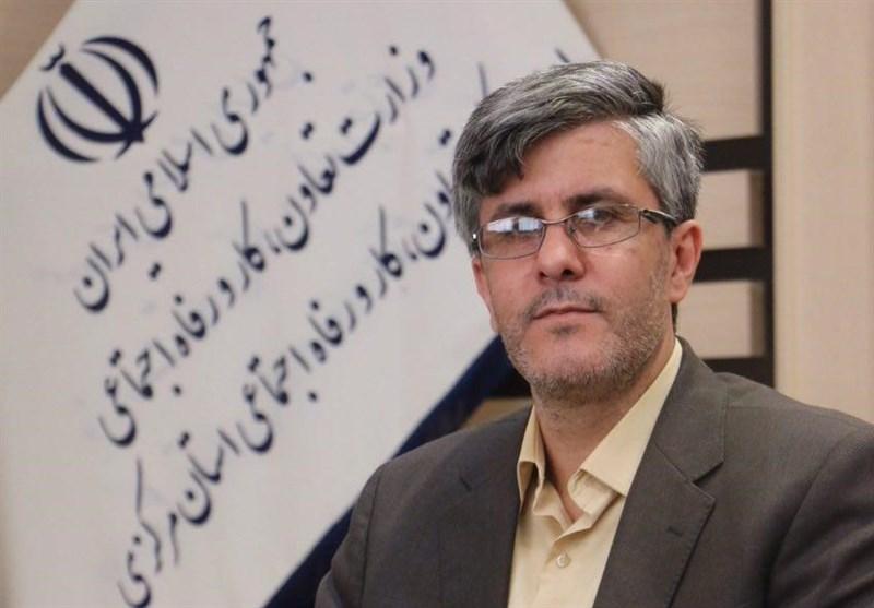 مسابقات قرآن کریم در استان مرکزی برگزار میشود