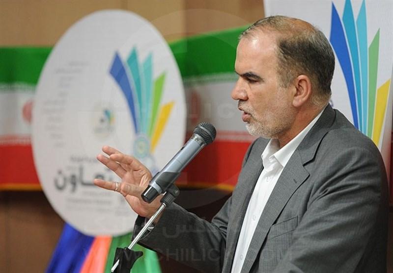 صنعت طیور شوش ظرفیت صادرات به کشور عراق را دارد