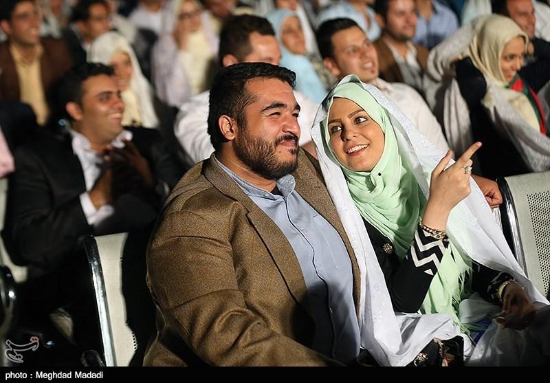 http://newsmedia.tasnimnews.com/Tasnim/Uploaded/Image/1395/06/13/139506132221236168559234.jpg
