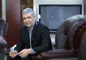 کاظمی قمی: الانتخابات البرلمانیة المقبلة ستساعد على استقرار وتقدم وبناء العراق