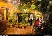 لزوم سرمایه گذاری بخش خصوصی در توسعه فضاهای تفرجگاهی تهران