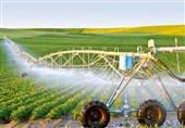 آبیاری نوین؛ حلقه مفقوده توسعه کشاورزی در آذربایجان غربی
