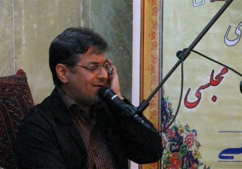 محمدتقی نوران