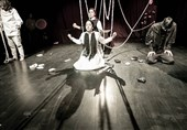 اجرای مجدد نمایش «کارنامه بندار بیدخش» پس از 20 سال