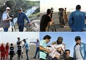 اکران فیلم مستند«ارومیه شهر بین الملل» همزمان با چهارمین جشنواره انگور