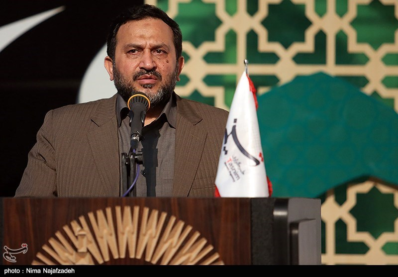 المقاومة باتت تنتشر فی کل العالم الإسلامی ولایمکن إخماد الصحوة الاسلامیة