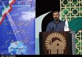 تسنیم؛ اردو زبان بولنے والوں کی خدمت میں اسلام کے خدام کے ہمراہ/ استکبار کے مقابلے اور پاک ایران بہترین تعلقات کا خواہاں