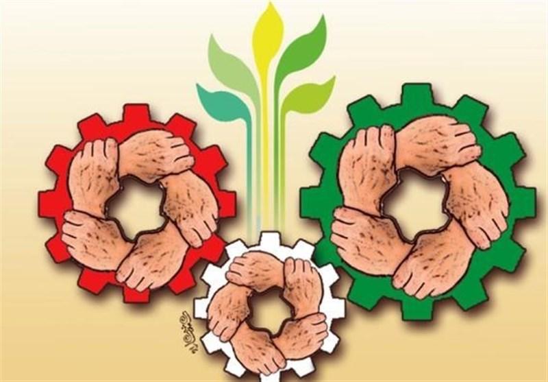 4 مجوز برای طرحهای دانشبنیان شهرستان خلخال صادر شد