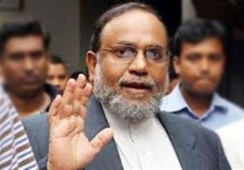جماعت اسلامی کے رہنما میر قاسم علی کو بنگلہ دیش میں پھانسی دے دی گئی