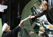 دولت «برنامه ششم توسعه» را اصلاح کرد/تقدیم لایحه به مجلس با امضای روحانی