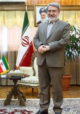 دکتر عبدالرضا رحمانی فضلی