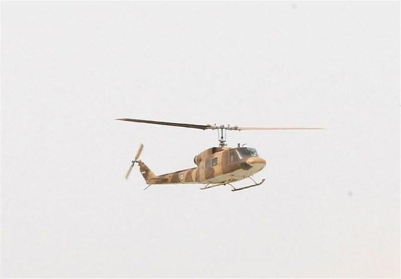 بالگردهای پاکستانی