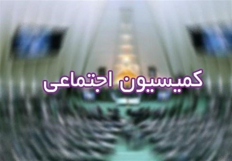 """توضیحات معاون """"روحانی"""" درباره روند اجرای قانون منع به کارگیری بازنشستگان"""