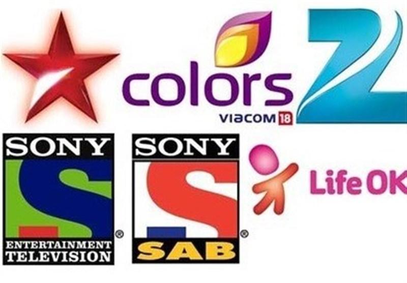 پاکستان میں بھارتی نشریات پر مکمل پابندی