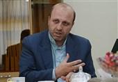پخش 10 هزار دقیقه برنامه تلویزیونی و رادیویی با موضوع اقتصاد مقاومتی