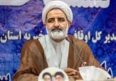 آستان مطهر امامزادگان آذربایجان شرقی آماده برگزاری مراسمهای معنوی ماه مبارک رمضان هستند