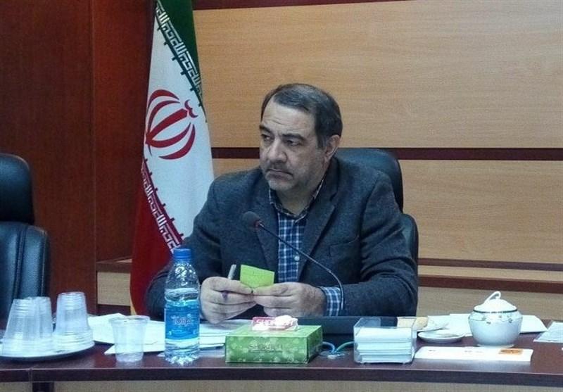 1130 میلیارد ریال تسهیلات رونق تولید در استان سمنان پرداخت شد