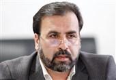 محمدپور مدیرکل ارشادآذربایجان شرقی