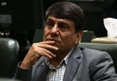 مخالفت مرکز پژوهشهای مجلس با طرح تفکیک وزارت «صمت»