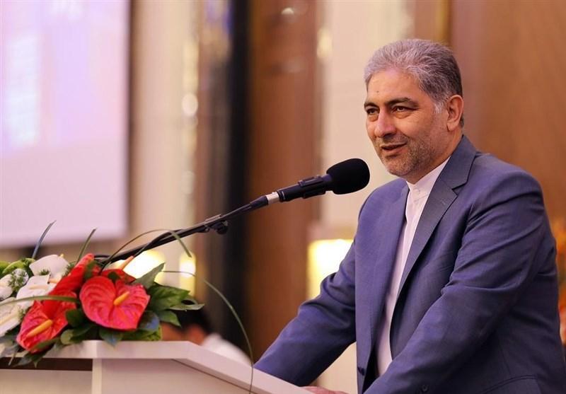 کمتر از 2 درصد زندانیان آذربایجان شرقی تحصیلات عالیه دارند