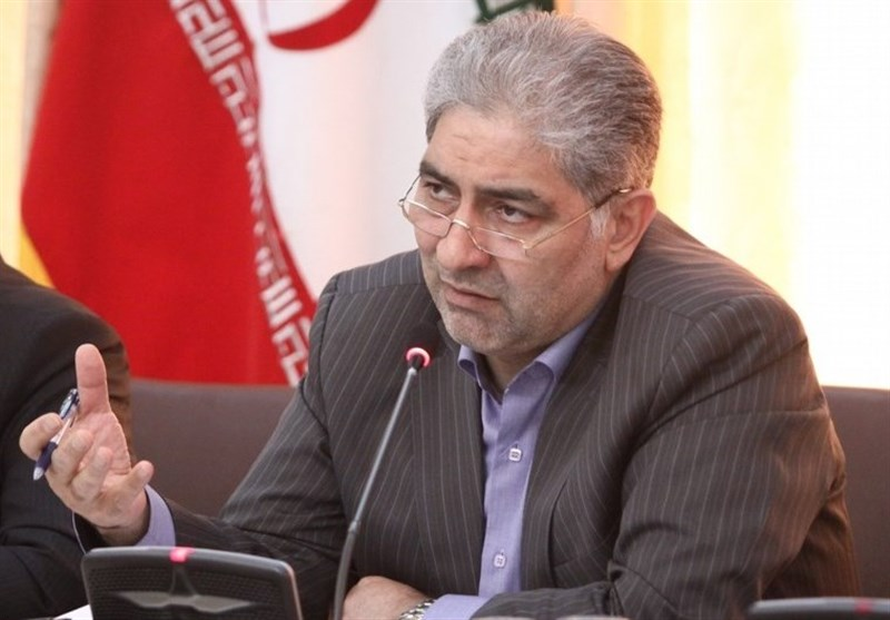 سرمایهگذار خارجی تولید برق در آذربایجان شرقی با بهانههای وزارت نیرو منصرف شد
