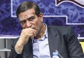 سلمان خدادادی رئیس کمیسیون اجتماعی مجلس و نماینده ملکان