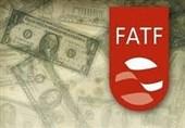 قانونگذاران آمریکایی: با نفوذ واشنگتن، نام ایران را در لیست سیاه FATF حفظ کنیم