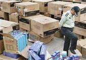 اختصاصی|جزییات تازه از پرونده قاچاق کالا در گمرکات فرودگاهی/پای یک قاچاقچی باسابقه در میان است