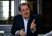 شروط کردها برای پیوستن به ائتلاف بزرگ از زبان نماینده اقلیم کردستان در ایران