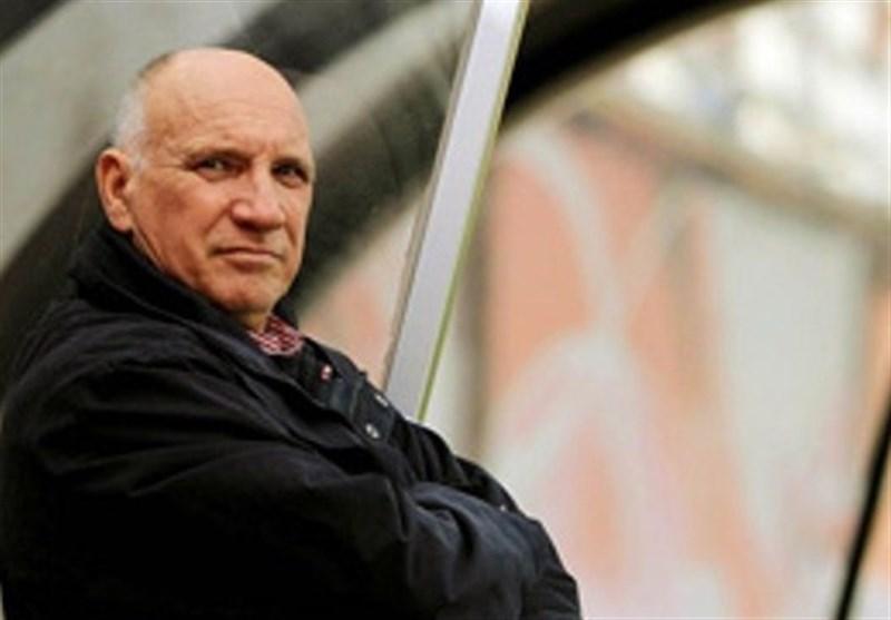 بگوویچ: تا هفتههای پایانی چهره تیمهای صعود کننده به لیگ برتر مشخص نمیشود