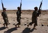 14 شهید در حمله به مسجد شیعیان در افغانستان