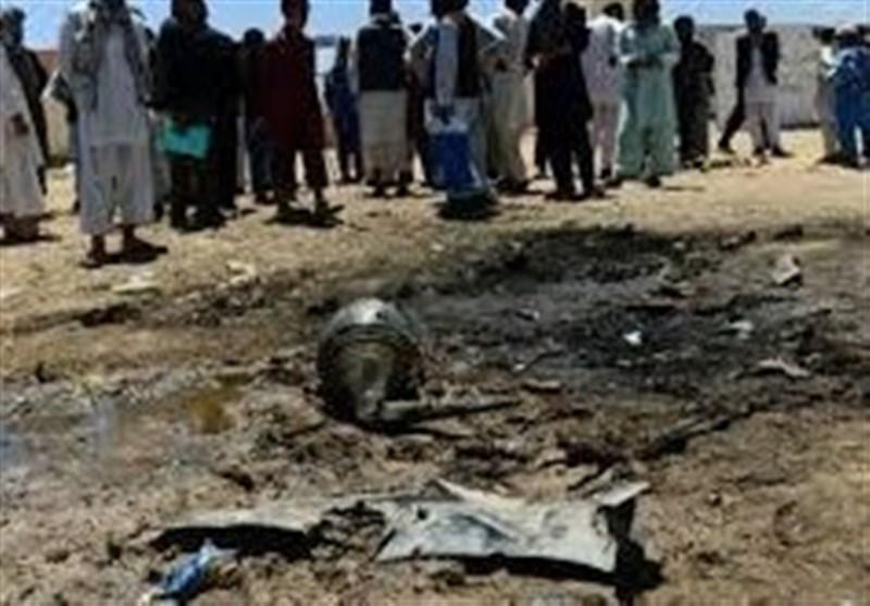 15 عاما على 11 سبتمبر .. 40 الف قتیل مدنی حصیلة القتلى الافغان