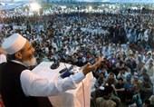 پاک افغان سرحد نظریاتی نہیں بلکہ انتظامی بنیادوں پر قائم ہے، امیر جماعت اسلامی