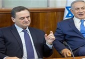 وزیر اطلاعات رژیم صهیونیستی حزب الله را تهدید کرد