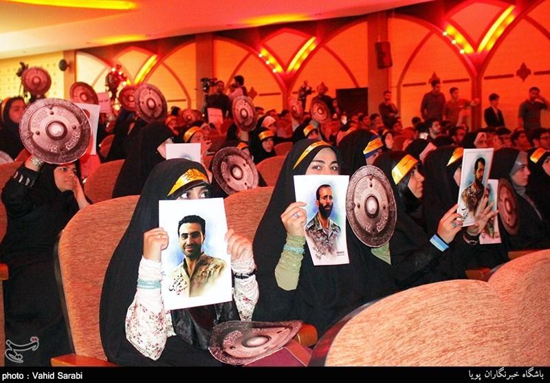کانال تلگرام کردستان موزیک