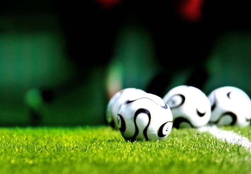 بررسی مسابقات لیگ برتر در برنامه ورزش ایران