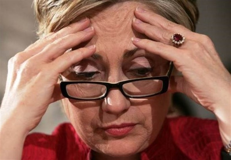 FBI Scouring 650k Emails on Clinton Aide Husband's Laptop in Reopened Case