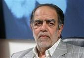مشاور روحانی: گران شدن دلار کار خوبی بود/در تولید خودرو شلخته هستیم